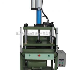 苏州厂家专业生产气液增压机