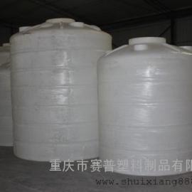 PE水箱重庆 重庆5立方PE水箱生产厂家 5吨PE水箱