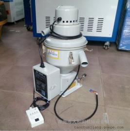 玉林300G颗粒填料机,300G吸料机,300G塑料上料机