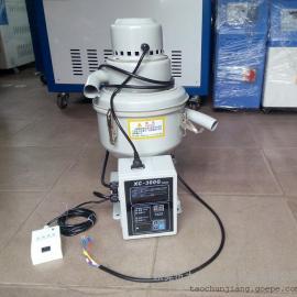 江苏300G颗粒吸料机,300G吸料机,300G塑料上料机