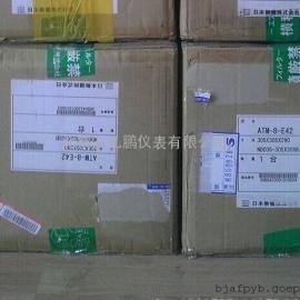 DS-600-31- NIPPONMUKI过滤器