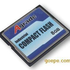供应Agrade工业CF卡