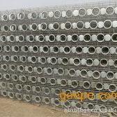 除尘配件│供应优质喷塑骨架―泊头市华英环保设备有限公司