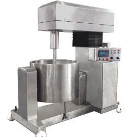 厂家直销大型制冷打浆机批发价格外贸公司OEM加工