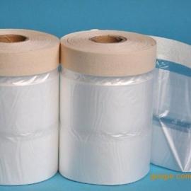 美纹纸胶带高温美纹纸胶带  彩色美纹纸胶带 黑色美纹纸胶带