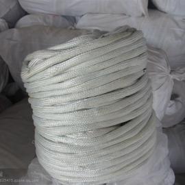 硅酸�X��K�S家-出口型硅酸�X�w�S�K批�l-陶瓷�w�S棉芯�K�r格