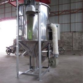 塑料加热搅拌机厂家