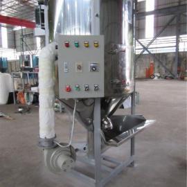 小型拌料机厂家 小型拌料机供应