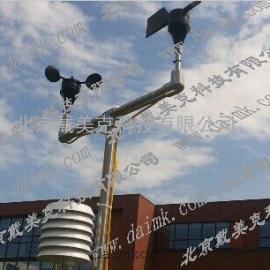 风向传感器/传感器/气象站