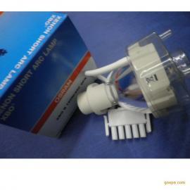 原装进口OSRAM氙灯XBO R180W/45C