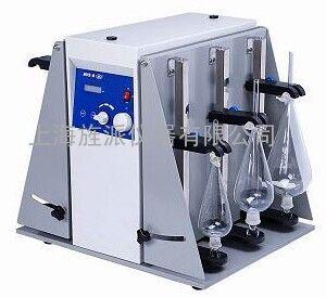 自动液液萃取装置|自动液液萃取装置厂家报价