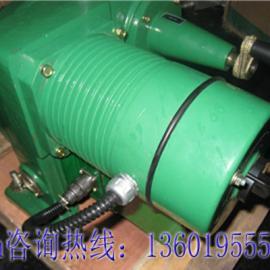DKJ-210CX电动执行器