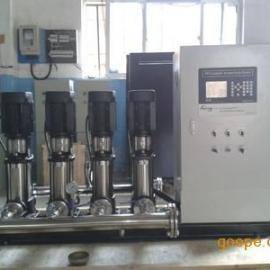 变频供水设备(全自动配置,水质稳定,节能环保,价格优惠)