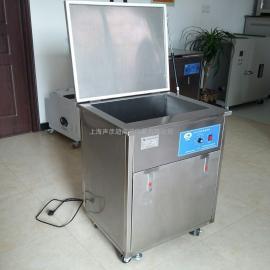 1500W超声波功率40KHZ超声波清洗机超声波生产厂家