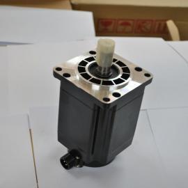 大力矩大惯量交流步进电机Y09-110D5-1125
