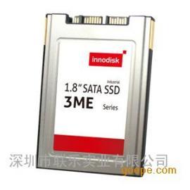 """供应宜鼎工业级SSD固态硬盘,1.8"""" SATA接口"""