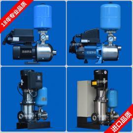 全自动增压泵_广州自来水管道自动加压泵厂家_自动水泵价格