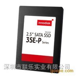 """供应宜鼎工业SSD固态硬盘,2.5"""" SATA"""