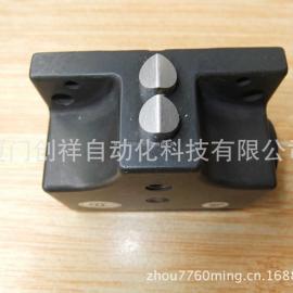 CES-A-ABA-01B-安士能安全开关现货代理