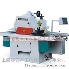 上海哪里多片锯质量最好-木工多片锯方木多片锯