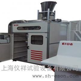 仪祥ECR催化剂耐磨损性能试验台