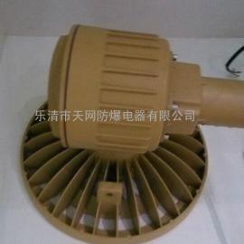 吸壁式SBF6101-YQL50C3免维护节能防水防尘防腐泛光灯