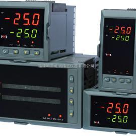 温控仪,温控器,智能温度控制器,虹润仪表厂专业生产温控器