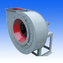 C4-73排尘离心式风机 通风排尘风机 耐腐风机  排尘风机 经久耐用