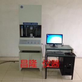江苏江都昌隆橡胶硫化仪/无转子硫化仪/硅胶硫化仪