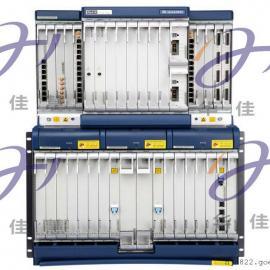 OSN7500设备时钟抖动解决方法
