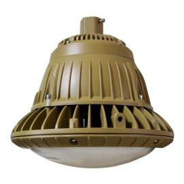 TGF762A LED防爆平台灯 TGF762A防爆平台灯