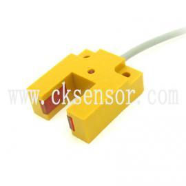 槽型光电开关,槽型光电开关厂家,槽型光电开关生产厂家