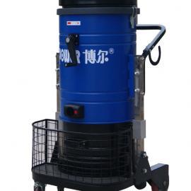 POWER单相工业吸尘器 PI系列