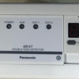松下�z�y器GD-C1