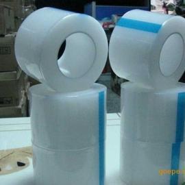 PE静电保护膜 pp静电膜 pvc静电保护膜