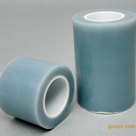 灰色PE防静电保护膜,CPP抗静电膜,PPE防静电膜
