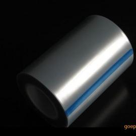 PE防静电保护膜 导光板防静电保护膜 透明静电保护膜