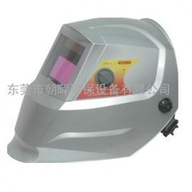 自动变光电焊面罩厂家