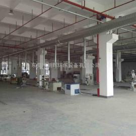 深圳集尘器