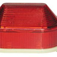 LTE5051频闪灯 警示灯