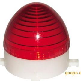 LTE3072频闪灯