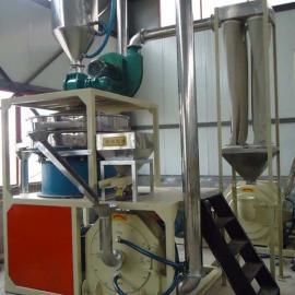 塑料磨粉机生产厂家*磨粉机价格