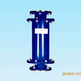 江苏无锡常州内磁水处理器专业生产,厂家直销