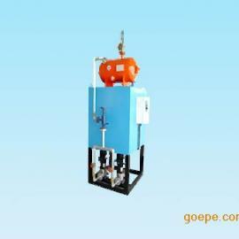 江苏无锡上海凝结水回收装置/回收装置生产厂家