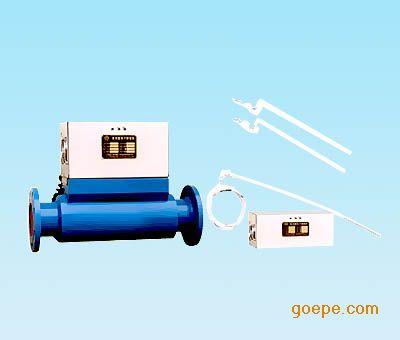 无锡常州电子水处理器/过滤型电子水处理器生产厂家