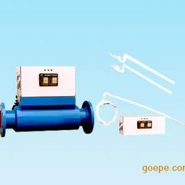 江苏无锡上海电子水处理器/过滤型电子水处理器生产厂家
