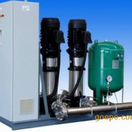 江苏恒压变频供水设备/变频供水设备/供水设备生产厂家