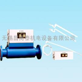 SYS电子立式水处理器/电子水处理器专业生产厂家