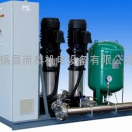 SYS恒压变频供水设备/变频供水设备生产厂家