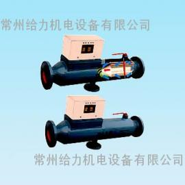 SYS射频电子水处理器/�^�V型�子水�理器/电子水处理器生产厂家